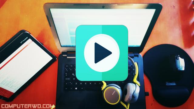 أفضل 6 مواقع لتحميل اى فيديو من الانترنت