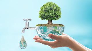 Prepara UNAM actividades para promover cuidado del agua