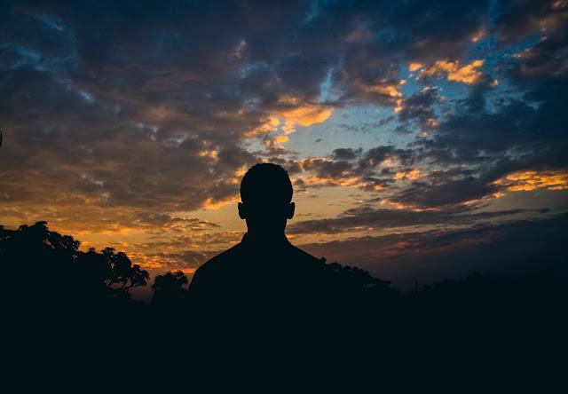 Pacientes con Esclerosis Múltiple afrontan aislamiento y soledad