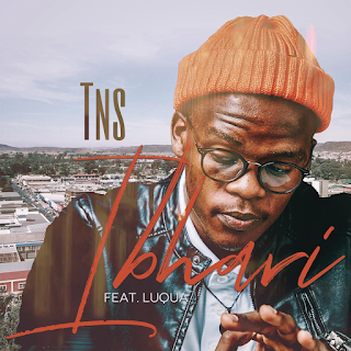 TNS - iBhari (feat. Luqua) ( 2020 ) [DOWNLOAD]