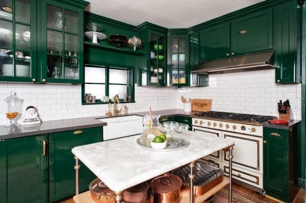 The Long And Short Of It Show Of Hands Color Your Cabinets