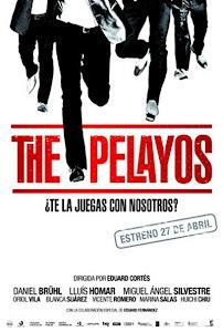 Los Pelayos