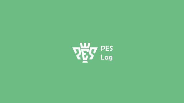 PES Mobile LAG