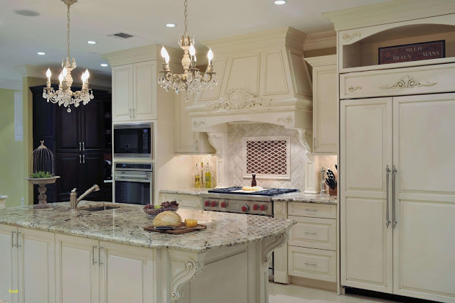 Tips to getting Brand New Or Used Cheap Kitchen Cabinets of Good Quality