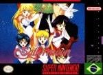 Bishoujo Senshi Sailor Moon R (PT-BR)