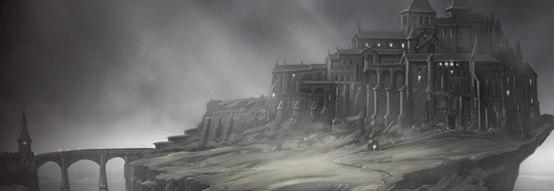 Mtg realm innistrad minisite - Innistrad wallpaper ...