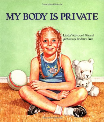 Picture Books That Teach Fidelity & Chastity