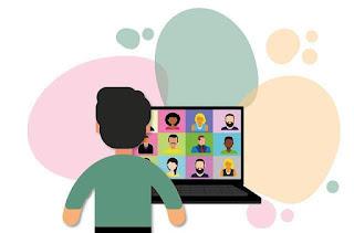 aplikasi_video_conference