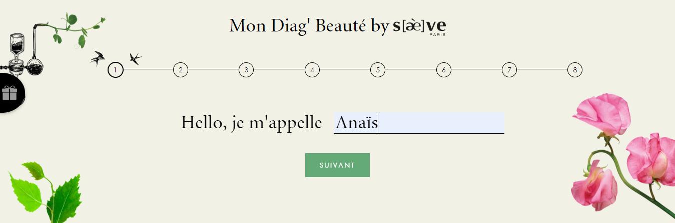 S[Æ]VE, la toute jeune marque française venue d'Auvergne