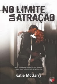 http://minhasconfissoesfemininas.blogspot.com.br/2014/01/resenha-no-limite-da-atracao.html
