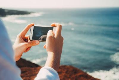 10 Cara Menambah Megapixel Kamera Hp Android