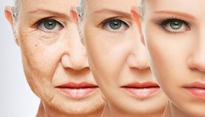 cara membuat masker temulawak alami, cara menggunakan temulawak untuk wajah, efek samping masker temulawak, cara membuat cream temulawak alami, khasiat temulawak untuk wajah berjerawat, masker temulawak buatan sendiri, cara mengolah temulawak untuk jerawat, masker temulawak asli