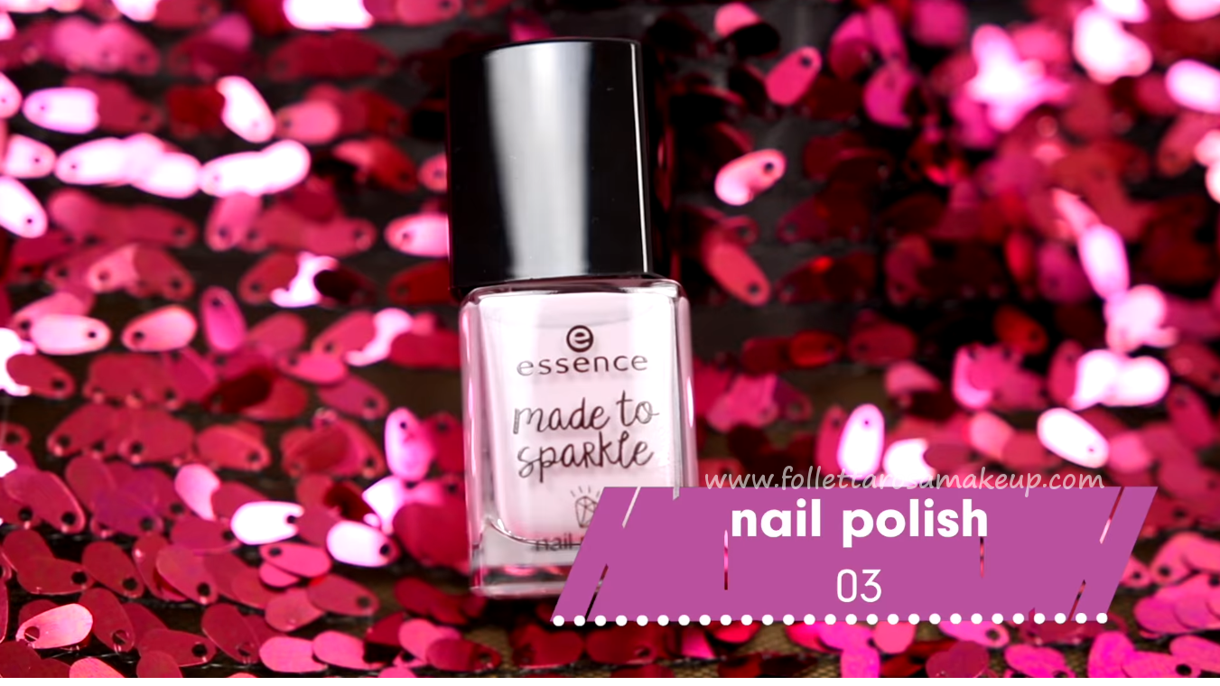 made-to-sparkle-essence-smalto-03