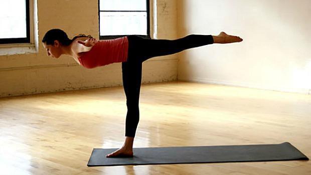 Tag: bagaimana cara membuat badan langsing dan tinggi