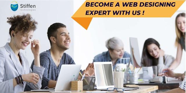 Best Web Designing Practices in Ambala