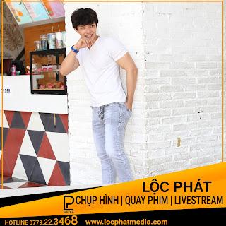 chup san pham loc phat media quan jean%2B%252843%2529|LocPhatMedia