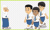 Download ebook kumpulan soal ulangan ukk smp kelas 8 ktsp terbaru th. 2015 mapel pai, pkn, ipa, ips, tik, matematika, b. indo, b. inggris gratis