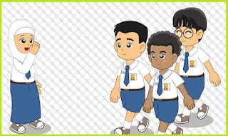 Download dapatkan soal soal latihan ukk smp kelas 7 ktsp 2015 terbaru, pai, ipa, pkn, mtk, ips, b indo, b inggris, tik plus kunci jawaban