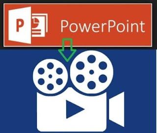 cara_membuat_video_pembelajaran_dengan_powerpoint