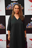 Star Parivaar Awards 2017 Red Carpet Stills .COM 0049.jpg