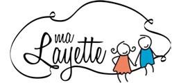 malayette