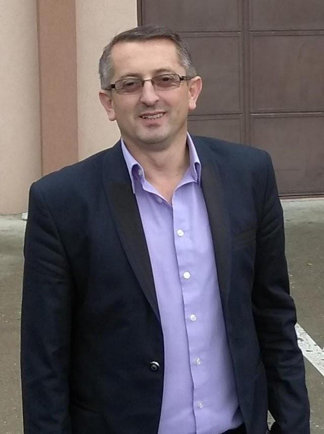 Fahrudin Dervišević: Partija za Gusinje otišla u zagrljaj DPS-u