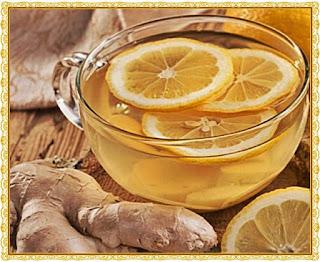 comentarii alimentele acide care ne imbolnavesc de forumurile dieta alcalina