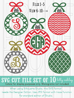 https://www.etsy.com/listing/490625031/monogram-svg-file-set-of-10-ornament-cut?ref=shop_home_active_8