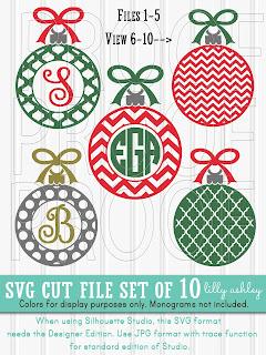 https://www.etsy.com/listing/490625031/monogram-svg-file-set-of-10-ornament-cut?ref=shop_home_active_8