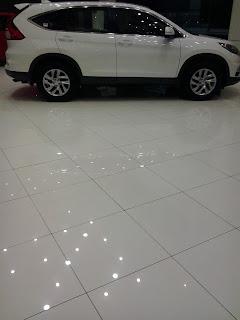 Dealer Mobil Honda Karang Bahagia, Karang Rahayu, Karang Sentosa, Karang Setra, Karang Setu, Karang Anyar, Karang Mukti, Sukaraya
