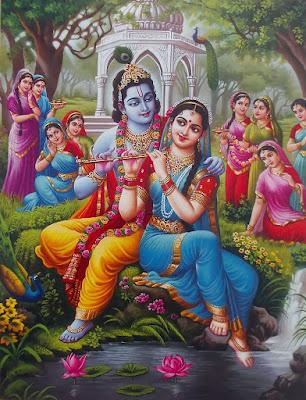 love images of radha krishna