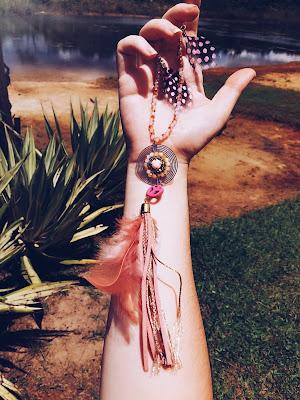 boho, hippie, loja virtual, mermaid, colar, sereia, bijuterias, acessórios femininos, flash tattoo