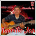 Maurilio José - Vol. 04