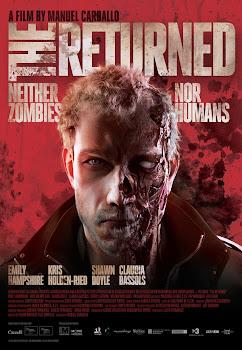 Retornados - Full HD 1080p