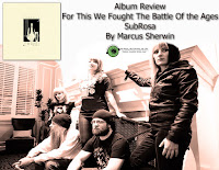 http://www.mymusicmyconcertsmylife.com/2016/09/album-review-for-this-we-fought-battle.html