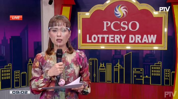 PCSO Lotto Result September 5, 2020 6/42, 6/55, EZ2, Swertres
