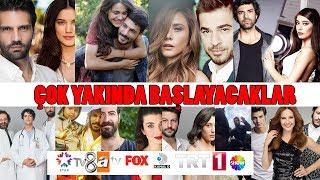 المسلسلات التركية التي وقع  إلغاؤها في موسم 2019-2020