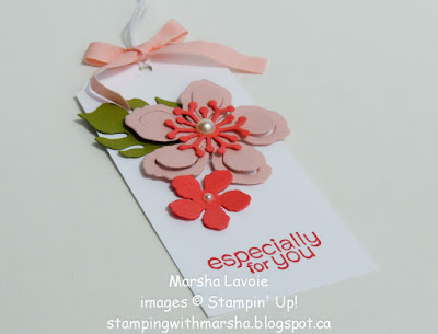 Mother's Day, Made for you,