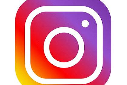 Cara Membuat Story Instagram yang bagus dan estetik
