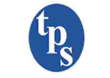 New Jobs at Tanzania Printing Services (TPS) Ltd | Expresstz com