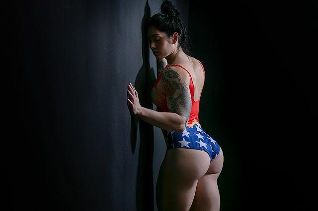 Natasha Aughey Hot & Sexy pics