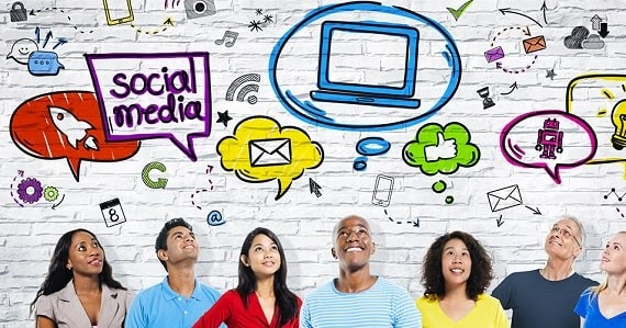 How To Pick The Right Social Media Agency And Set Goals For Them