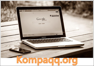 Kompaqq.org