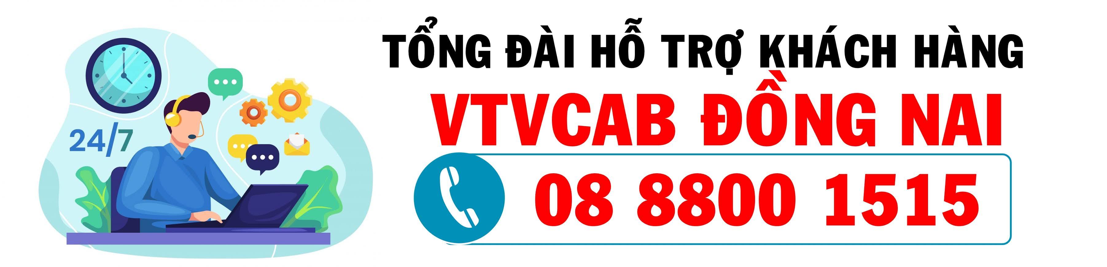 Tổng đài lắp internet ở Định Quán, Đồng Nai