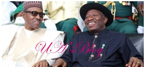 FG makes major move against Jonathan, others over alleged hacking of Buhari's medical records