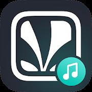 "JioSaavn Pro App – Get 21 Days ""Saavn Pro"" Access @ Just ₹1"