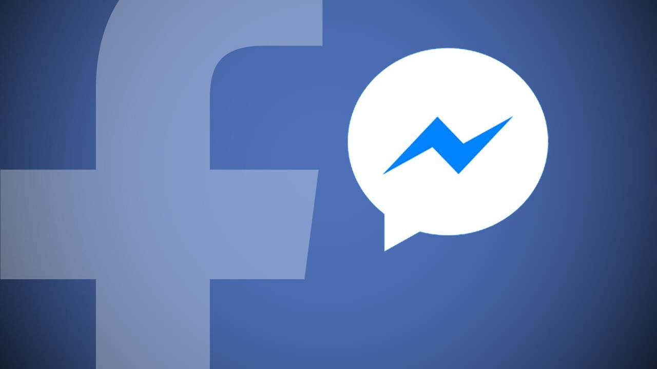 Facebook Messenger Update adds Messenger Room for Group Chat