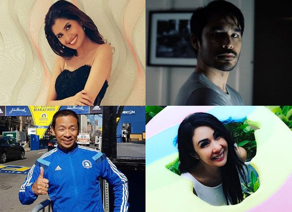 MUST SEE! Check out the Celebrities Who Graduated From the University of the Philippines! You Will Be Surprised at #17!