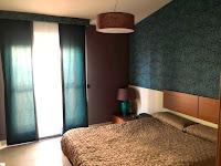 atico duplex en venta calle rio ebro castellon habitacion