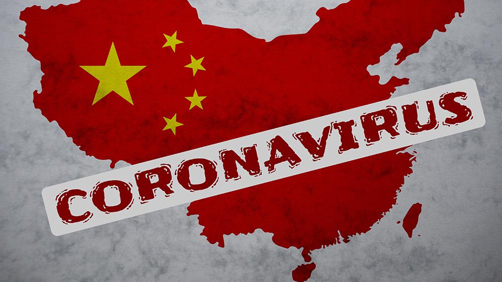 Atualização sobre o coronavírus Wuhan: 44.000 agora infectados, alertam pesquisadores da Universidade de Hong Kong